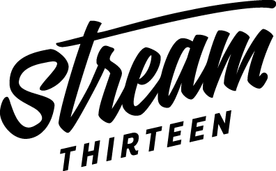 Stream Thirteen